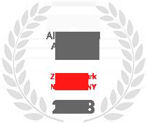 KNL-2008-AIARegional