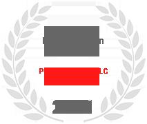 KNL-2011-IntDesignMag