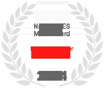 KNL-2014-IES