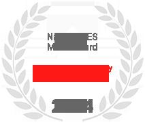 KNL-2014-IES2