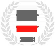 KNL-2014-IntDesignMag