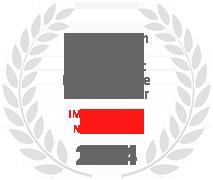 KNL-2014-IntDesignMag4