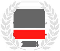 KNL-2014-IntDesignMag5