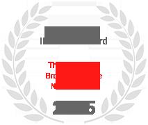 KNL-2015-IESMerit