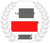 KNL-2015-IESNYC