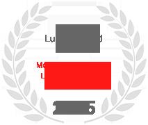KNL-2015-IESNYC2