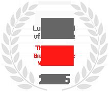 KNL-2015-IESNYC3