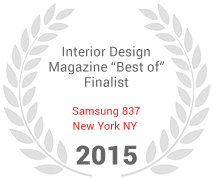KNL-2015-IntDesignMag