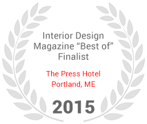 KNL-2015-IntDesignMag2