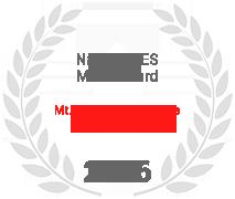 KNL-2016-IES