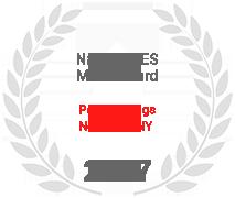 KNL-2017-IES