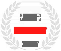 KNL-2017-IES2