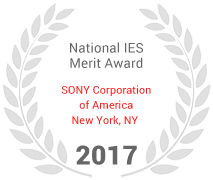 KNL-2017-IES3