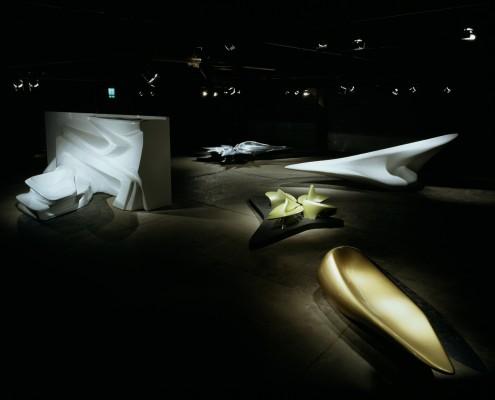 ExhibitMuseum 8_Sonnabend Gallery Exhibition 3