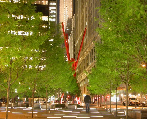 Exterior 9_Zuccotti park 1