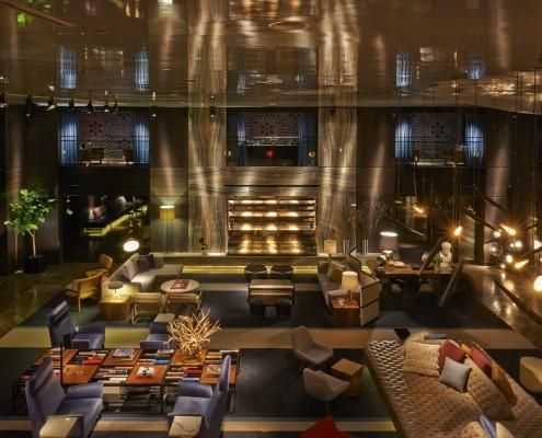 Hosp 4_Paramount Hotel Lobby 3