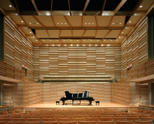 PerformingArts 9_Mason Hall 2