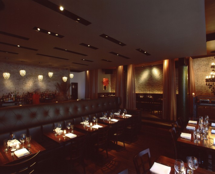previousnext - Travertine Restaurant 2015