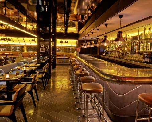 Restaurant 7_Paramount Bar & Grill 1