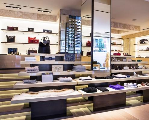 Retail 11_Oscar De La Renta NYC 1