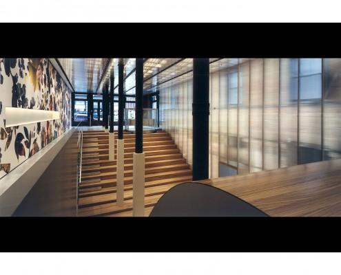 Retail 15_Prada Guggenheim 1