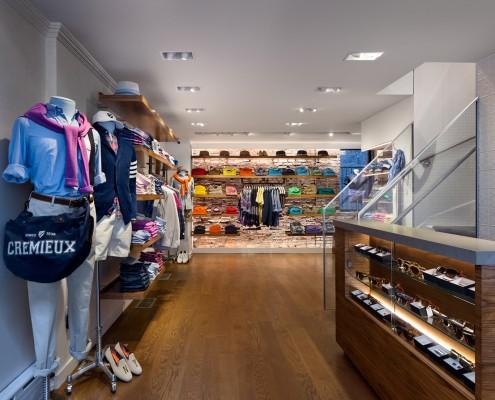 Retail 1_Cremieux 1