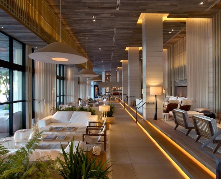 Kugler Ning Lighting 1 Hotel Homes South Beach