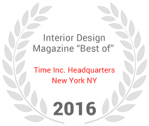 KNL-2016-IntDesignMag