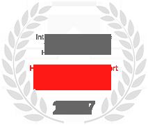 KNL-2017-IDMag-HotelHenry