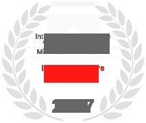 KNL-2017-IDMag-IIDA