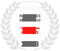 KNL-2018-IES-FourSeasons