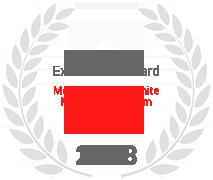 KNL-2018-IES-McKimMead