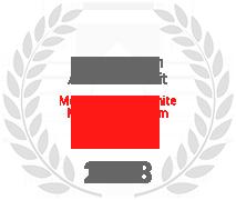 KNL-2018-IESNYC-McKimMead