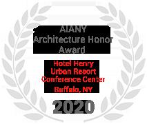 KNLD-Award-AIANY-2020