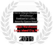 KNLD-Award-IDM-2019-1