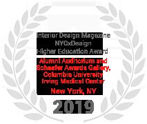 KNLD-Award-IDM-2019-2