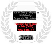 KNLD-Award-IDM-2020
