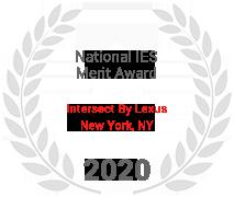 KNLD-Award-NIES-2020