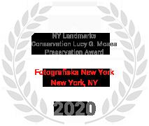 KNLD-Award-NYL-2020